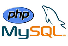 PHP Skill