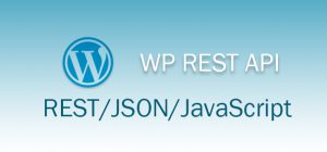 WP-REST API